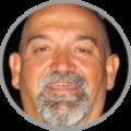 Larry McDaniel